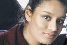 Ingin Pulang, Shamima Justru Berpotensi Kehilangan Kewarganegaraan Inggris