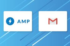 Pengguna Gmail Bakal Bisa 'Browsing' Langsung dari 'Inbox'