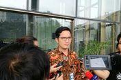 KPK Tunggu Penjualan Aset Setya Novanto di Cipete