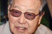 Pendiri Dinas Rahasia dan Mantan PM Korsel Meninggal di Usia 92 Tahun