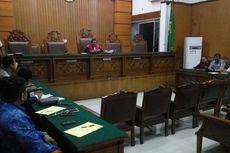 Pengadilan Perintahkan Polri Kembalikan Kapal Equanimity yang Disita di Bali
