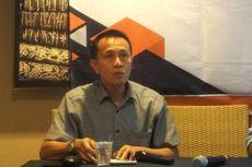 Kenaikan Pendapatan dan Fasilitas Hakim Tak Mampu Hentikan Praktik Korupsi