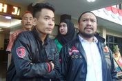 Video: Alasan Aris 'Idol' Laporkan Ihsan Tarore ke Polisi
