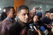 Menurut Nazaruddin, Semua Ketua Fraksi Terima Uang E-KTP