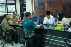PTSP Ubah Jam Pelayanan Selama Ramadhan