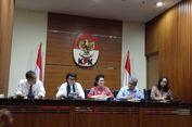KPK Minta Kemenkes Perhatikan 4 Hal untuk Cegah Korupsi Alkes