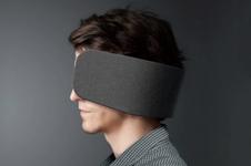 Panasonic Bikin 'Kacamata Kuda' Elektronik untuk Pekerja Kantoran