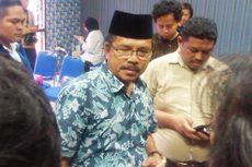 Pasangan JR Saragih: Kami Akan Terus Mencari Keadilan