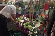 Pasar Bangeran Diusulkan Jadi Cagar Budaya