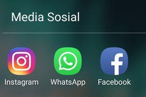 Medsos Diminta Wajibkan Nomor Ponsel untuk Buka Akun, Apa Kata Facebook?