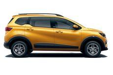 Datsun Bilang Renault Triber Itu Ancaman
