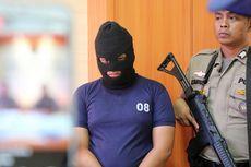 Polisi Selamatkan 17 TKI yang Dipekerjakan secara Ilegal di Malaysia