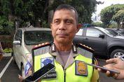 Polisi Tolak Jadi Saksi Meringankan untuk Fredrich Yunadi