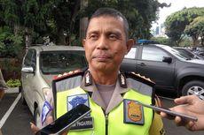 2.704 Polisi Dikerahkan di Hari Pertama Operasi Keselamatan Jaya
