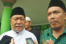 Kunjungan ke Karawang, Deddy Mizwar Isyaratkan Dapat Dukungan dari NU