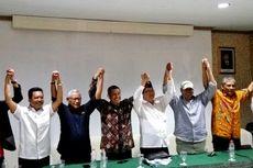 Tim Jokowi-Ma'ruf Targetkan 70 Persen Suara di Yogyakarta