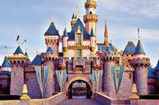 Hari Ini dalam Sejarah: 17 Juli 1955, Disneyland Pertama Dibuka