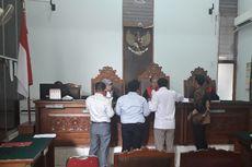 Selain Ponakan Prabowo, 4 Caleg Gerindra Lainnya Cabut Gugatan