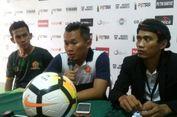 PS Tira Kalah dari Persebaya, Pelatih Kecewa