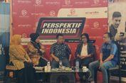 Parpol Didorong Berikan Insentif Politik bagi Caleg Perempuan Berkualitas