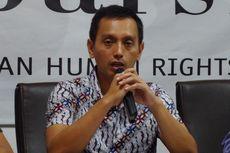 Catatan Imparsial untuk Pemerintah Terkait Penyelesaian Masalah Papua