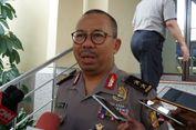 Polisi Belum Menyerah Tangani Kasus Novel Baswedan
