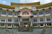 Menanti Sandiaga Realisasikan Wisata Halal di Jakarta