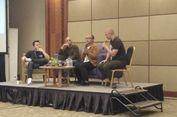 Kerap Ditanya Jokowi, Ini Alasan Kopi Tuku Tak Buka Banyak Cabang