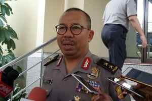 Polisi yang Tembak Kader Gerindra Pernah Jadi Ajudan Murad Ismail