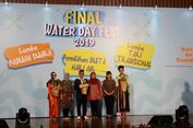 2 Miliar Penduduk Dunia Kesulitan Air