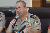 Divisi Hukum Polri Masih Mengkaji soal Wacana Polisi Parlemen