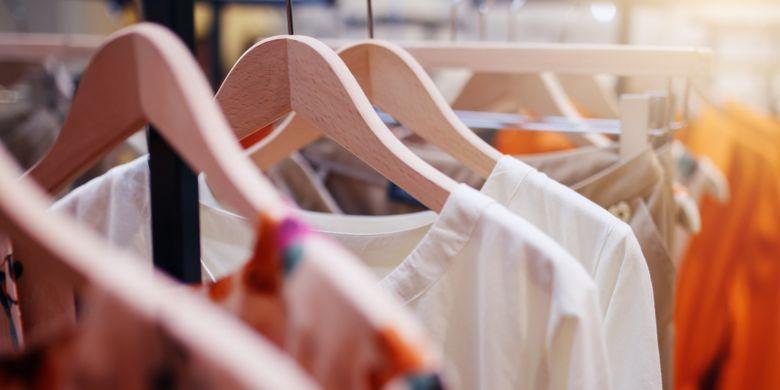 Toko Zara di Australia Dikabarkan Gulung Tikar - Kompas.com 727c8f1424