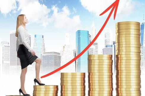 Bagi Gen Z, Gaji dan Kesuksesan Karier Jadi Prioritas Utama
