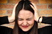 Jengkel pada Suara Tertentu? Bisa Jadi Itu Misophonia