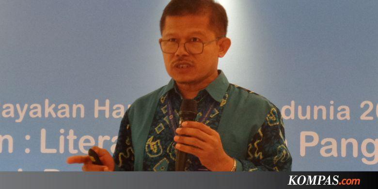 6 Masalah Gizi yang Paling Sering Terjadi di Indonesia, dari Balita Hingga Dewasa