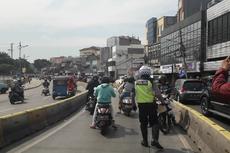 Busway Perlu Peningkatan, walau Jakarta Masuk Kategori Kota dengan Inovasi Transportasi Terbaik