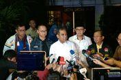 BPN Optimistis Elektabilitas Prabowo-Sandiaga Meningkat Pasca-Kampanye Rapat Umum