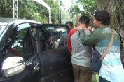 Pembesuk Tahanan di Lapas Trenggalek Selundupkan Sabu di Kepala Ikan Lele