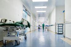 Apa Masalah Terbesar yang Sedang Dihadapi Rumah Sakit di Jakarta?