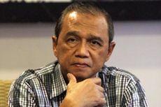 Busyro: Presiden Lepas Tanggung Jawab Kasus Novel Baswedan
