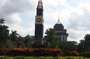 4.838 Peserta SBMPTN 2018 Diterima di Universitas Brawijaya