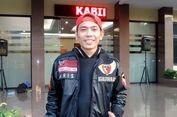 Polisi Tangkap Aris Indonesian Idol Terkait Kasus Narkoba