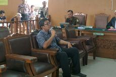 Bom Thamrin hingga Samarinda Disebut Dilakukan Kelompok JAD Bentukan Aman Abdurrahman