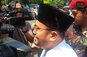 Jumat, Polisi Kembali Panggil Dahnil Anzar sebagai Saksi Kasus Dana Kemah