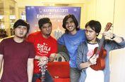 Duta Ungkap Penyebab Sheila On 7 Molor Rilis 'Film Favorit'