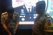 Demi Pacar, Asmuni Nekat Jadi Perwira Polisi Gadungan