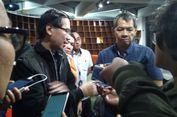 Perluas Pasar Indonesia Timur, Astra Graphia Bakal Buka Cabang Baru
