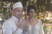 Raden Soedjono Undang Langsung Mantan Kekasih Tyas Mirasih