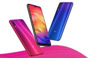 Kapan Redmi Note 7 Pro Masuk Indonesia, Xiaomi?