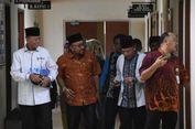 Panwaslu Tanjung Pinang Perbolehkan ASN Dampingi Pasangannya pada Pilkada